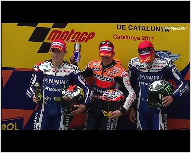 RACE-2011060501.jpg