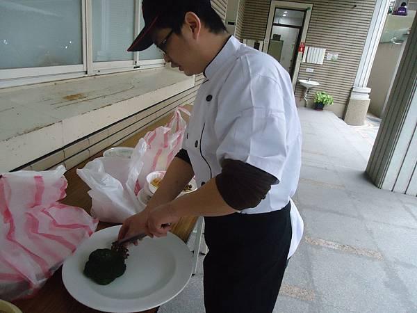 燒味鮮年菜推廣 020.jpg