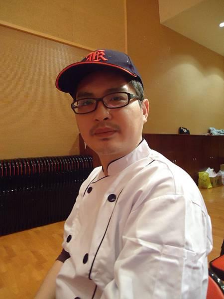 燒味鮮年菜推廣 032.jpg