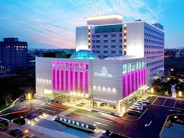 1003酒店外觀+天空盒成17sss.jpg