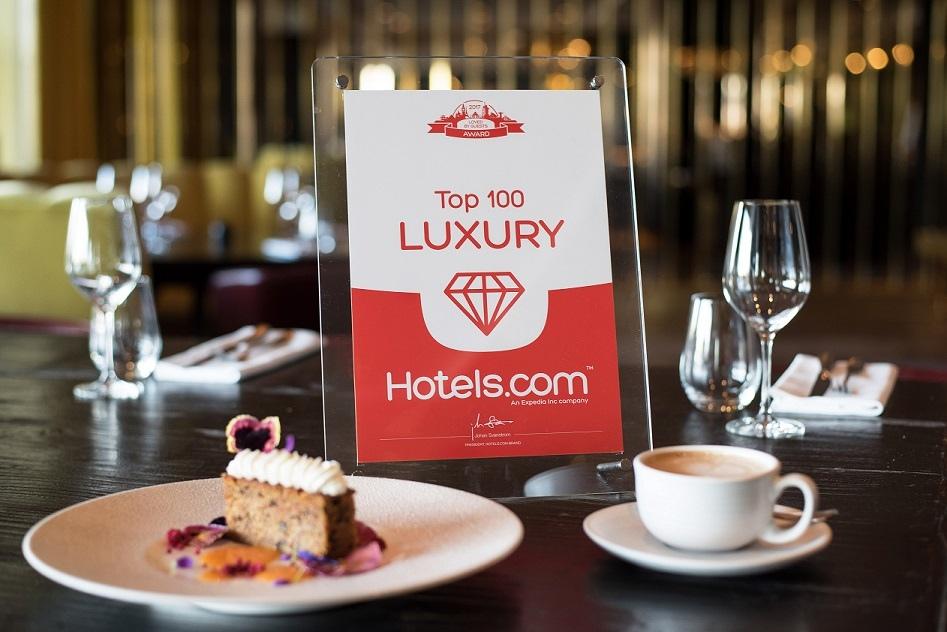 【參考圖片】Hotels.com「最佳奢華飯店獎」.jpg