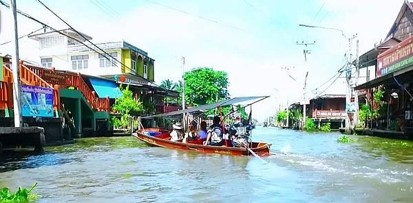 bangkok2-2.jpg