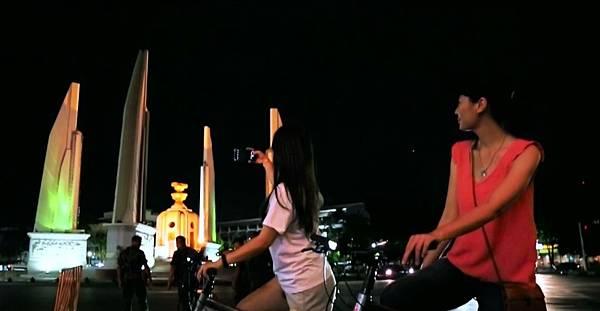 bangkok3-5.jpg