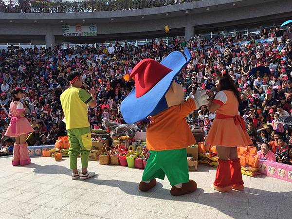 台北親子景點-台北市立兒童新樂園-1-1024x768.jpg