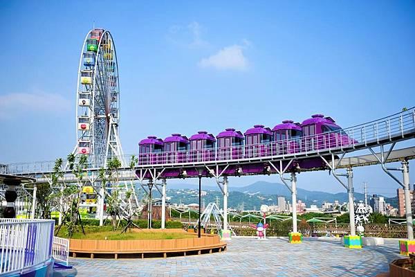 台北親子景點-台北市立兒童新樂園.jpg
