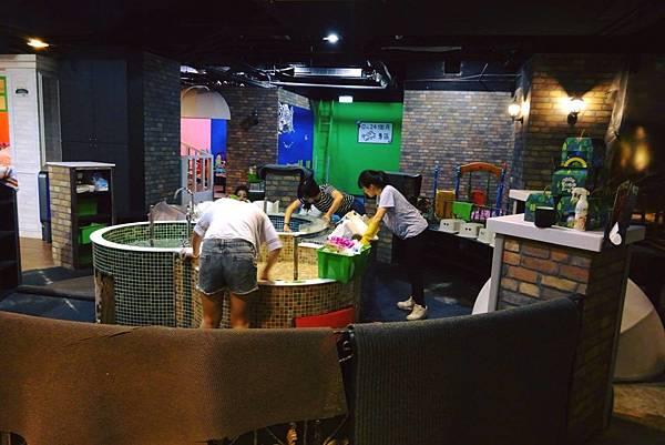 台北親子餐廳-大樹站-1-1024x683.jpg