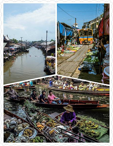 泰國水上市場.jpg