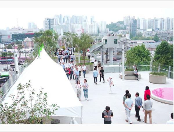 2018首爾新景點1.png