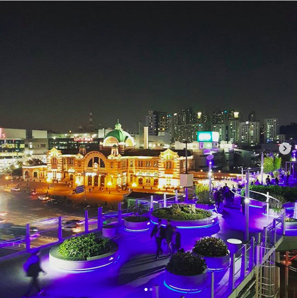 2018首爾新景點2.png