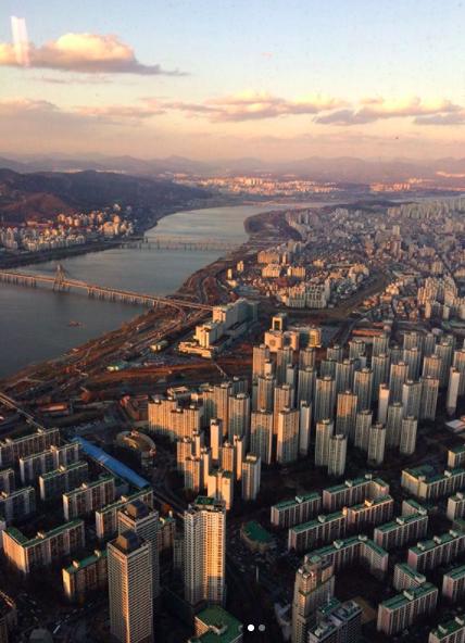 2018首爾新景點7.png