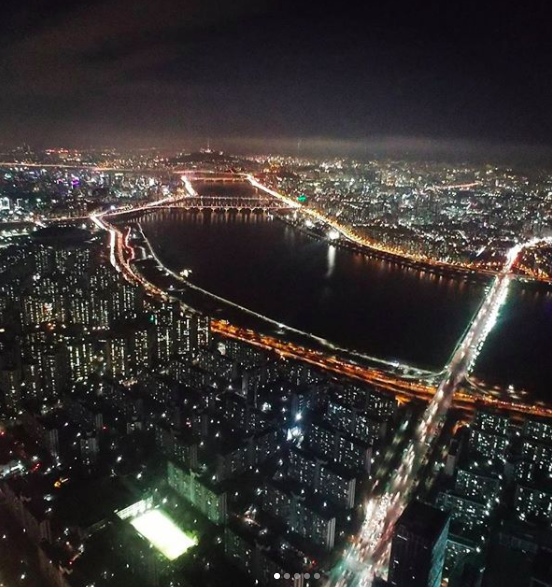 2018首爾新景點8.png