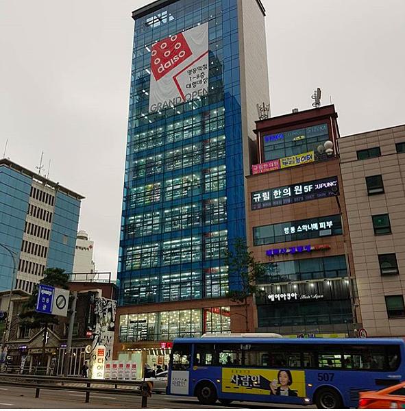 2018首爾新景點9.png