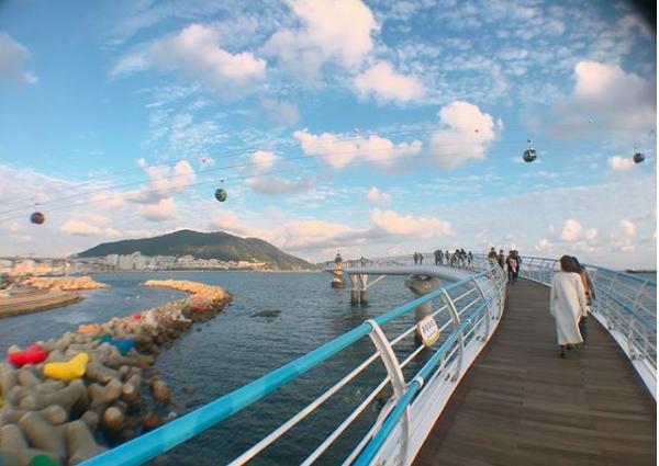 釜山4.png