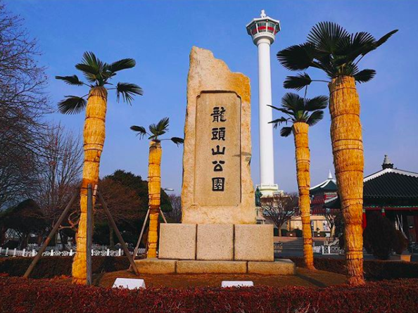 釜山2.png
