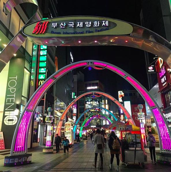 釜山1.png