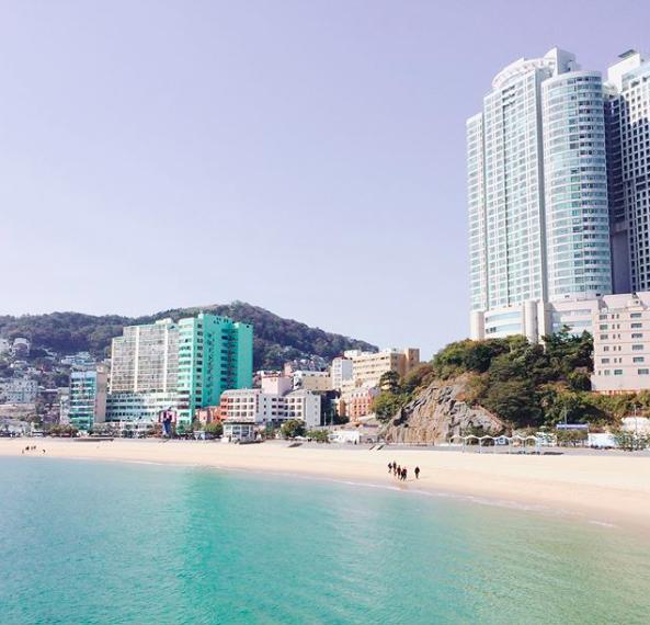 釜山5.png