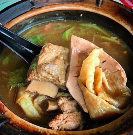 梁記(巴生)肉骨茶.png