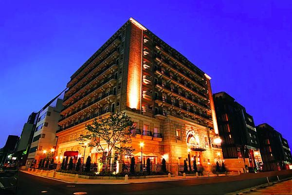 大阪二手店9.png