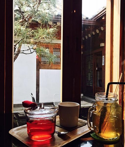 Cafe LN 甜點.png