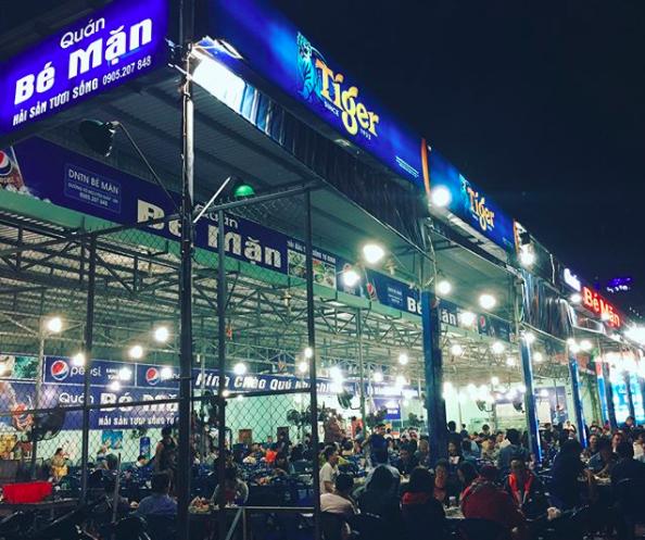 越南5.png
