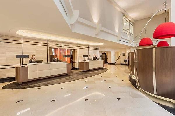 雪梨飯店.jpg