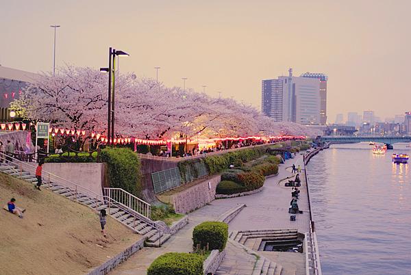 隅田川.png