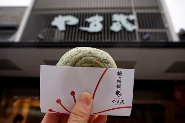 福岡購物4.png