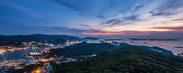 九州自由行14.png