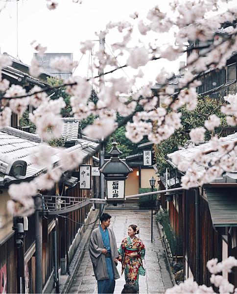 京都自由行2.png