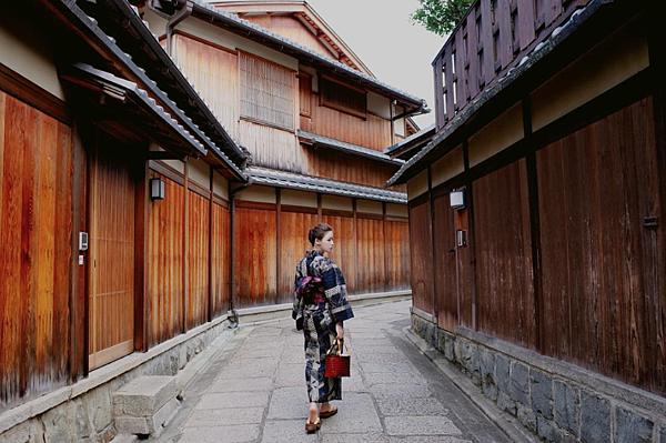 京都自由行3.png