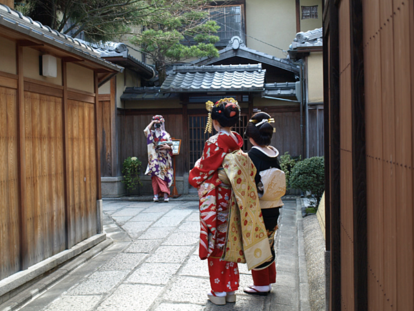 京都自由行4.png
