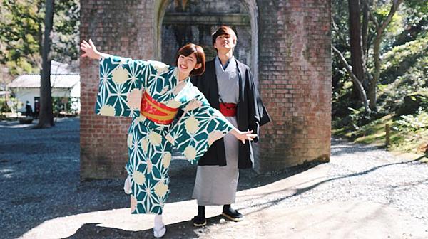 京都自由行6.png