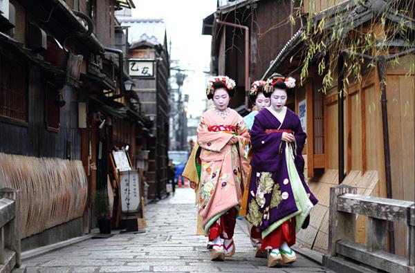 京都自由行8.png