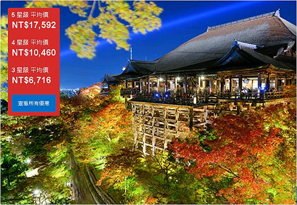 京都飯店優惠.png