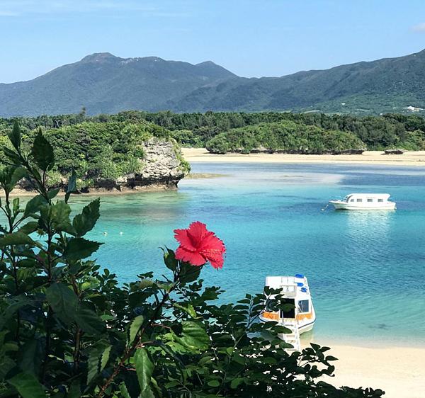 石垣島7.png