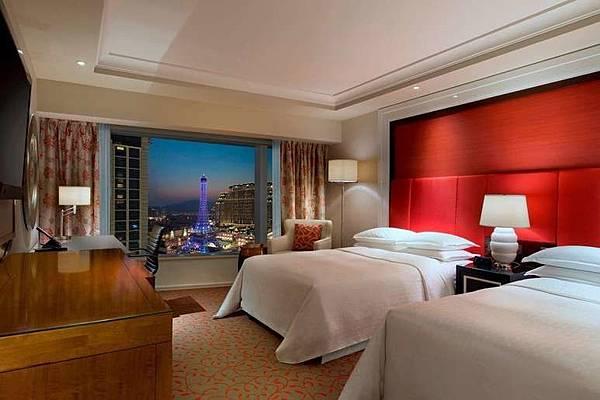 Sheraton-Grand-Macao-Hotel.jpg
