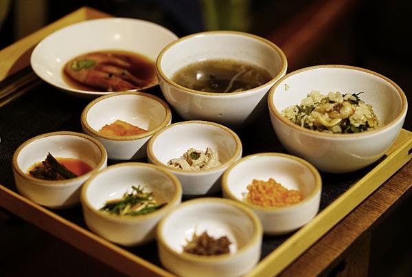 韓國米其林10.png