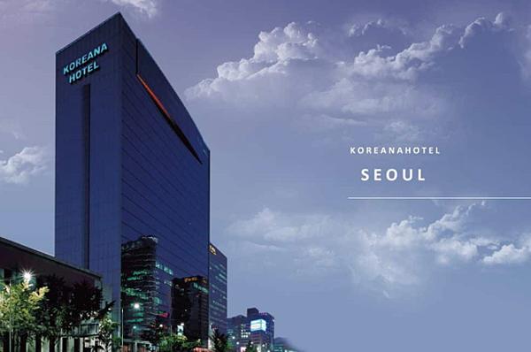 韓國夜市特輯7.png