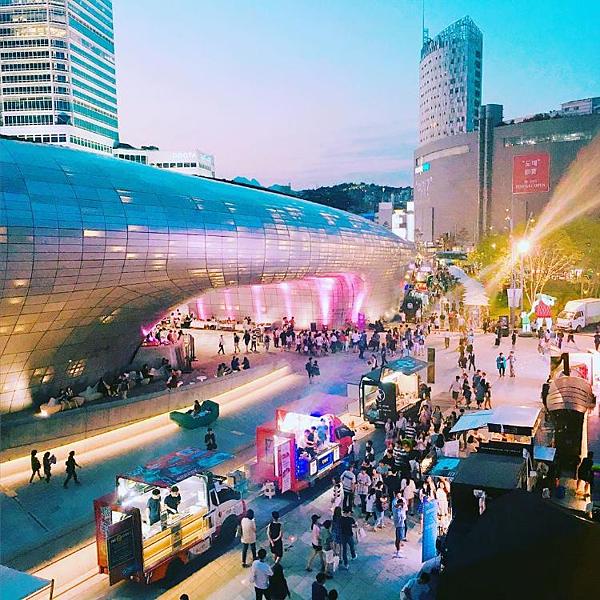 韓國夜市特輯5.png