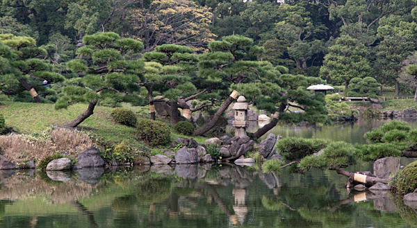 東京清澄白河景點2.png
