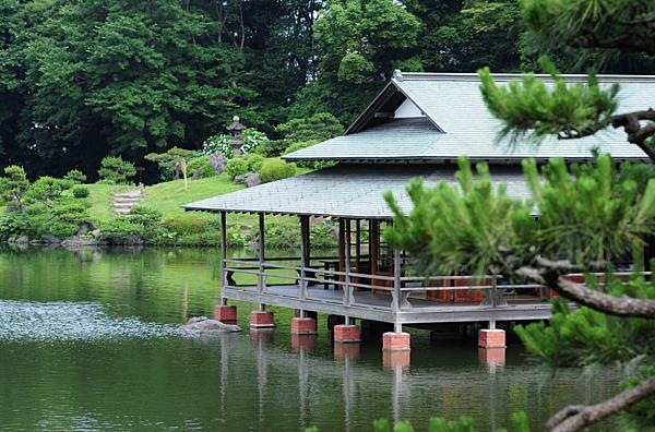 東京清澄白河景點1.png