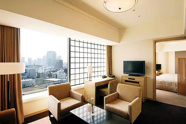 東京清澄白河景點10.png