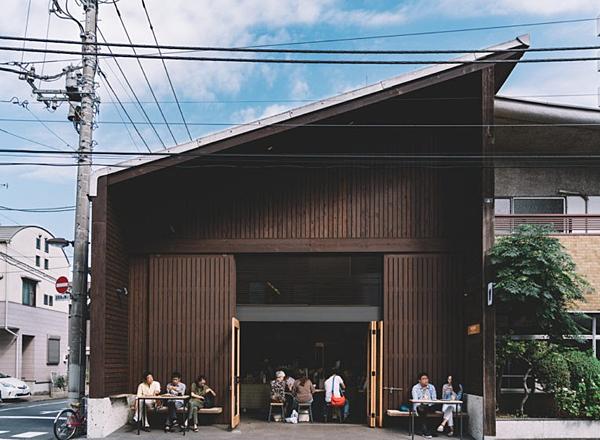 東京清澄白河景點7.png