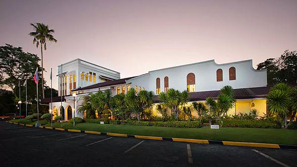 菲律賓宿務飯店1.png