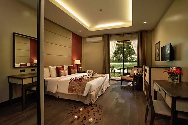 菲律賓宿務飯店2.png