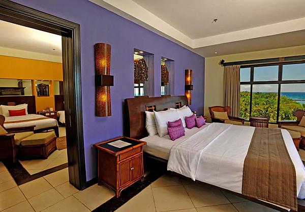 菲律賓宿務飯店4.png