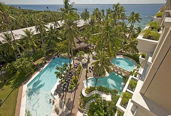 菲律賓宿務飯店3.png