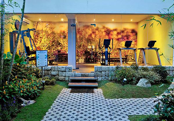 菲律賓宿務飯店6.png