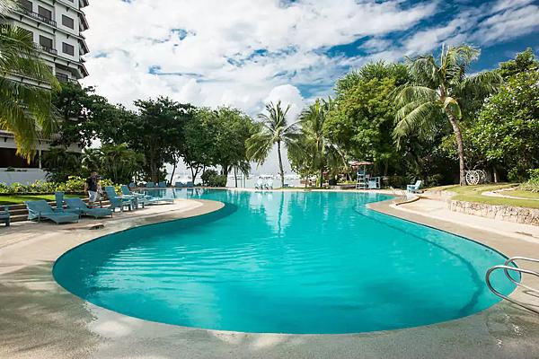 菲律賓宿務飯店7.png