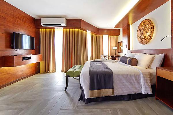 菲律賓宿務飯店8.png